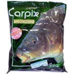 Sensas Carpix Aromapor 300gr
