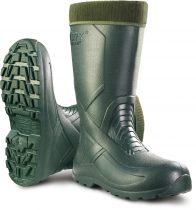 Dry Walker X-Track Ultra Green Eva Csizma -50C