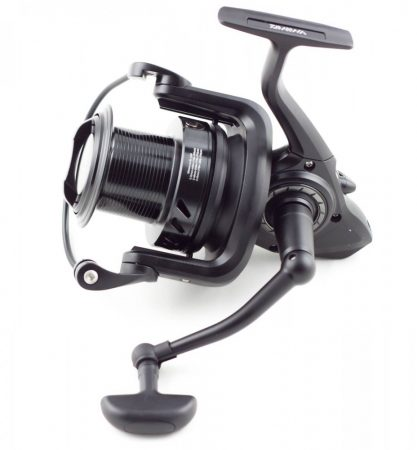 Daiwa Black Widow 35A