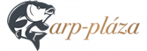 Gamakatsu A1 Carp Sand Specialist Bojlis Horog