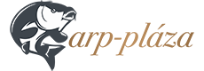 Gamakatsu A1 Carp Sand Super Bojlis Horog