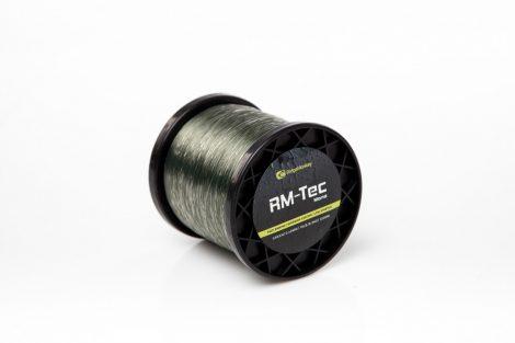 RidgeMonkey RM-Tec Mono Green 1200m 0,42mm