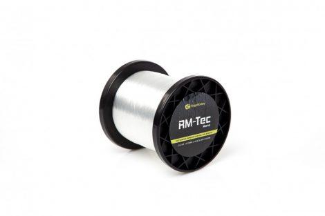 RidgeMonkey RM-Tec Mono Clear 1200m 0,42mm