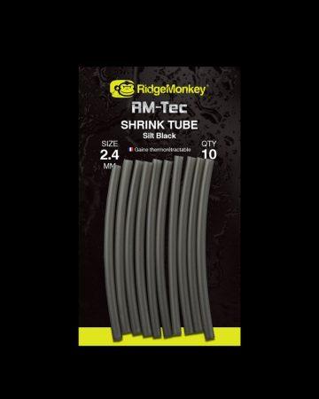 RidgeMonkey RM-Tec Shrink Tube Zsugorcső