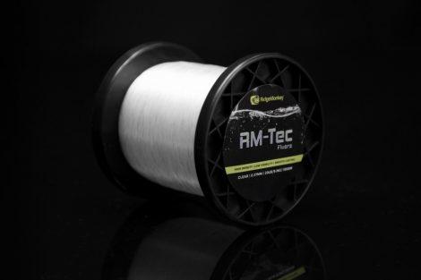 RidgeMonkey RM-Tec Fluoro 1000m 0,37mm