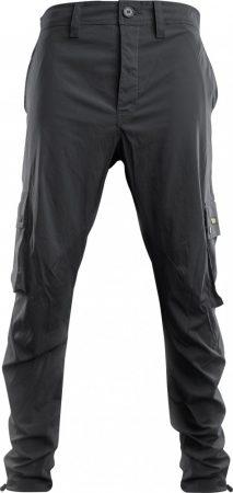 RidgeMonkey APEarel Dropback Cargo Pants Grey Nadrág