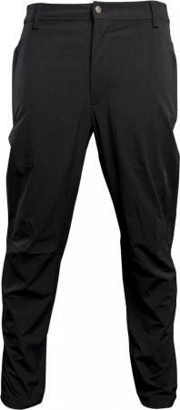 RidgeMonkey APEarel Dropback Lightweight Black Trousers Nadrág