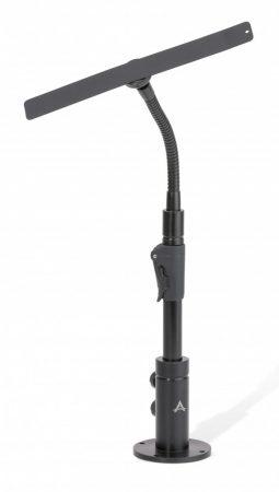 Anaconda BANK STICK LIGHT Lámpa Adapter