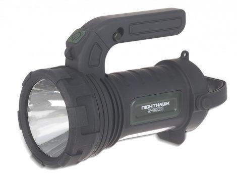 Anaconda Nighthawk S-200 Lámpa