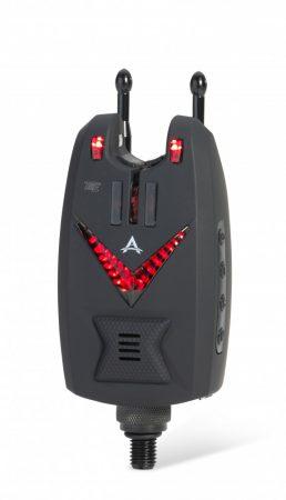 Anaconda TSE Red Elektromos Kapásjelző