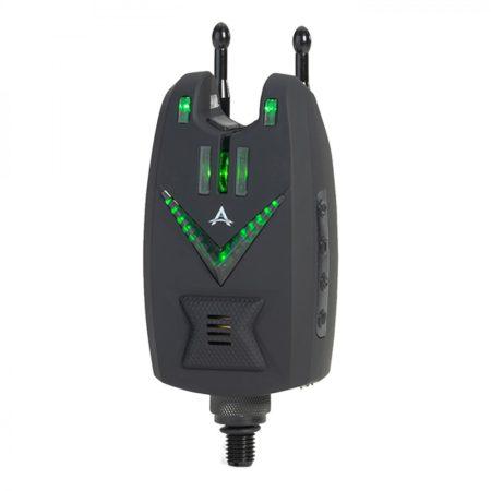 Anaconda TSE Green Elektromos Kapásjelző