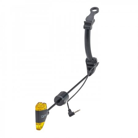 Anaconda VIPEX TXR Swinger Yellow / Sárga