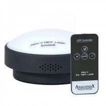 Anaconda Tent Lamp  MGX-7 -RC Sátor Lámpa