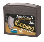 Anaconda Camou Skin Előkezsinór 10m