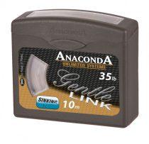 Anaconda Gentle Link Előkezsinór 10m