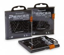 Anaconda Piercer Power Carp B-988 Balance
