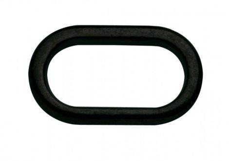 Anaconda Camou Oval Rig Ring 30db/csomag