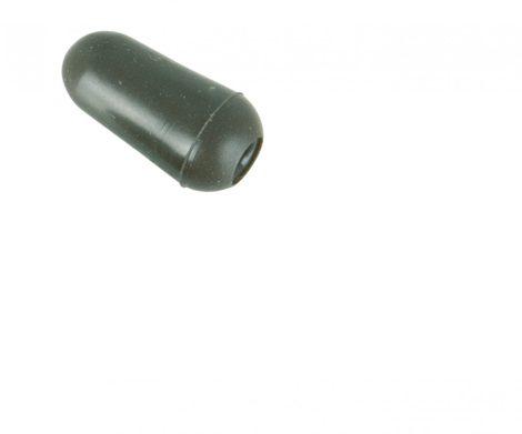 Anaconda Tapered Bullet Beads Kötésvédő Rögzítő 20db/csomag