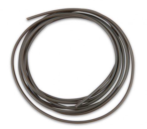 Anaconda PVC Anti Tangle Tube Cső 2méter