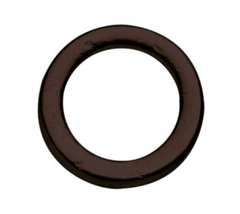 Anaconda Camou Round Rig Rings 30db/csomag