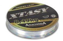 Anaconda Xtasy Mono Link Előkezsinór 50m