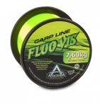 Anaconda Fluo vis Carp Line 1200m 0,28mm