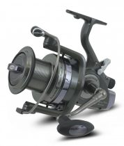 Anaconda Power Carp Runner LC 12000