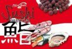 Pelzer Sushi Boilies 21mm 1kg