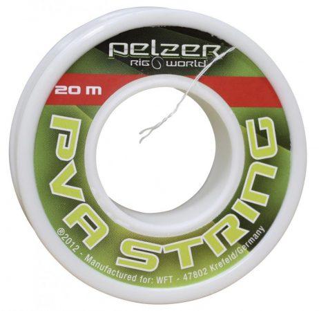 Pelzer PVA String Zsinór 20m