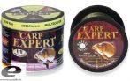 Carp Expert Boile Speciál 1000m, Fémdobozos zsinór 0,25mm