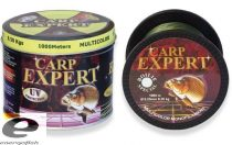 Carp Expert Boile Speciál 1000m, Fémdobozos zsinór 0,35mm
