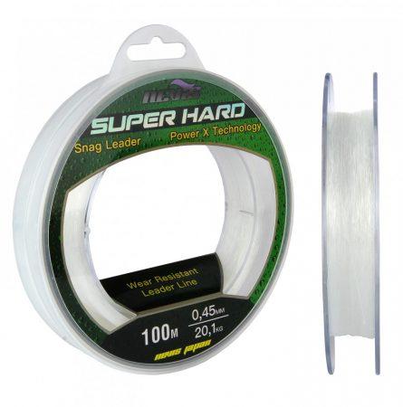 Nevis Super Hard 100m