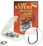 Carp Expert Classic Boilie Horog 1-es