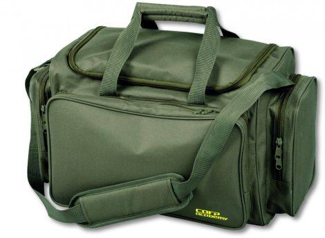 Carp Academy Base Carp Carry-all Táska 52x30x33cm