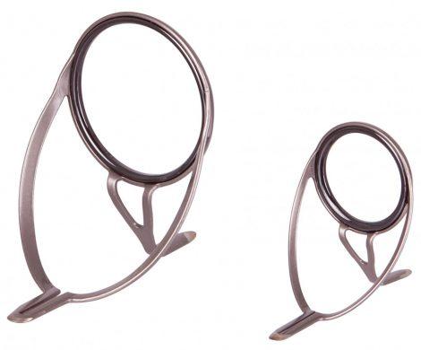 Anaconda Kéttalpas Sic LSG Keverő Gyűrű 20-as