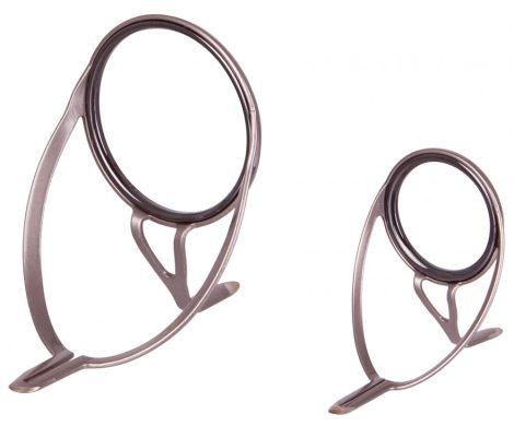Anaconda Kéttalpas Sic LSG Keverő Gyűrű 40-es