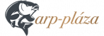 Carp Academy Grizzly Rod Pod