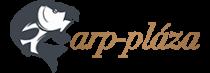 Carp Academy Bottartó Készlet Black Carp 2db-os 40-60cm/25cm
