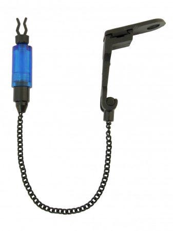 Carp Academy Swinger /láncos/ Kék