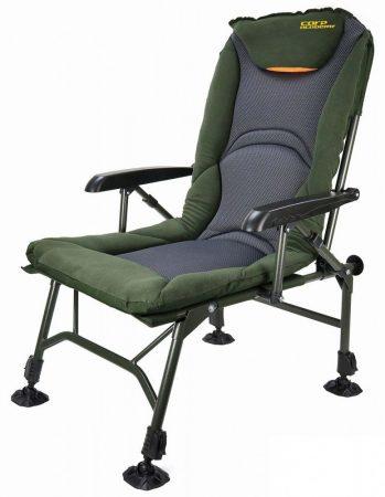 Carp Academy Giant Fotel