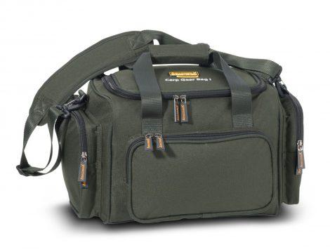 Anaconda Carp Gear Bag I Táska