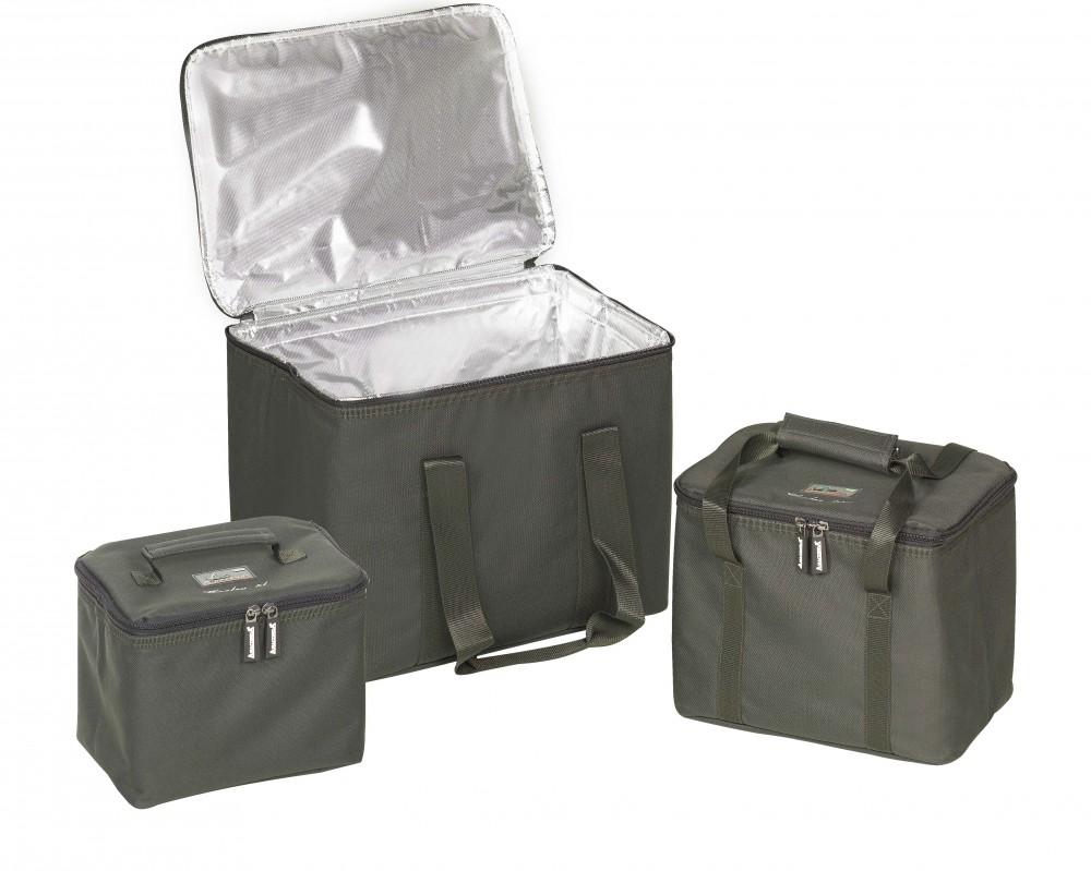 Anaconda Cooler Seria Hűtőtáska 10 literes - Carp-Pláza ... fd0298a2ca