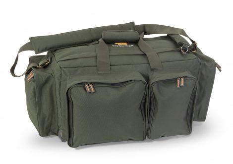 Anaconda Carp Gear Bag III Táska