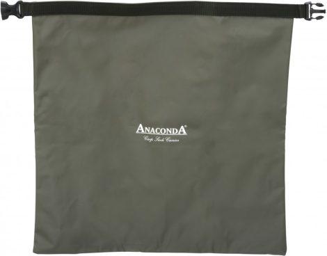 Anaconda Carp Sack Carrier Pontyzsák Szállító Táska