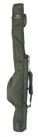 Anaconda Tripla Jacket 3-Részes Bottartó Táska 1,75m