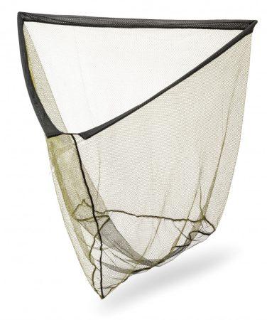 Anaconda Carp Catcher Green Net Pótháló 50'