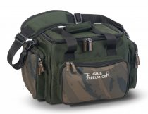 Anaconda Freelancer Gear Bag Small Táska