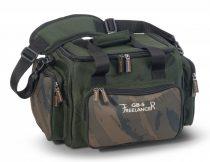 Anaconda Freelancer Gear Bag Small Táska