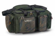 Anaconda Freelancer Gear Bag Medium Táska