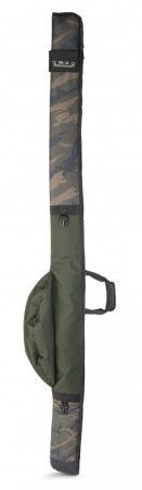 Anaconda Freelancer RS-Series Single Jakets 12ft Botzsák (1-rekeszes)